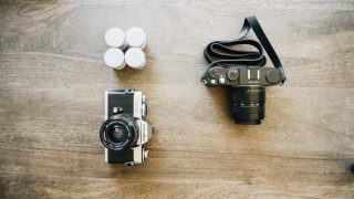 【4/27まで】Kindleストアでカメラ本が555円均一。GWに使える「撮影テクニック本」キャンペーン
