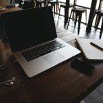 caffeinate - Macのスリープを抑制できる純正コマンド