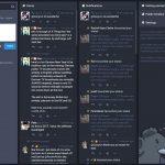 分散型の自由なTwitterこと「Mastodon」が話題になったので登録してみた