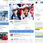 Tweetbot for iOS 4.6がリリース- DMでの画像送信などに対応