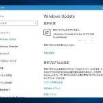 Windows 10 Insider Preview build 16179がリリース - Power Throttling機能が導入