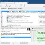 SourceTree for Windows 2.0がリリース - UIの改良や高速化、Git Virtual File Systemのサポート