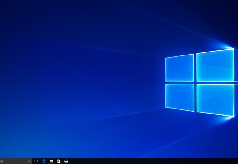 Windows 10 Version 1803 の新機能 | Microsoft Docs