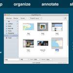 多機能キャプチャツール「SnapNDrag Pro」がセール価格となった本日のアプリセールまとめ