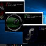 Microsoft、Windows 10の次期大型アップデート「Fall Creators Update」を正式発表