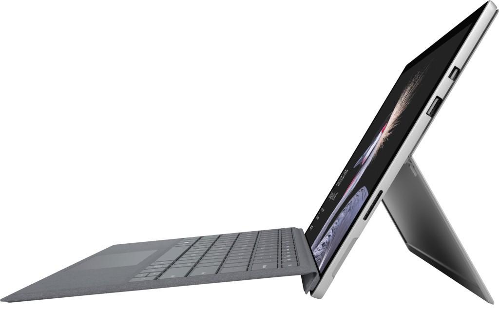 Surface Pro 4 Refresh 4