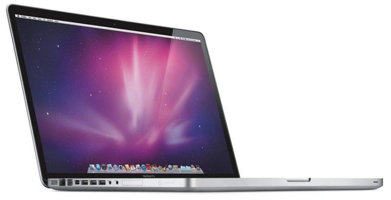 Apple mbp2011 17 angle osx lg 800x409