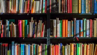 【6/1まで】Kindleストアで50%オフ!「サブカル本特集」が開催中