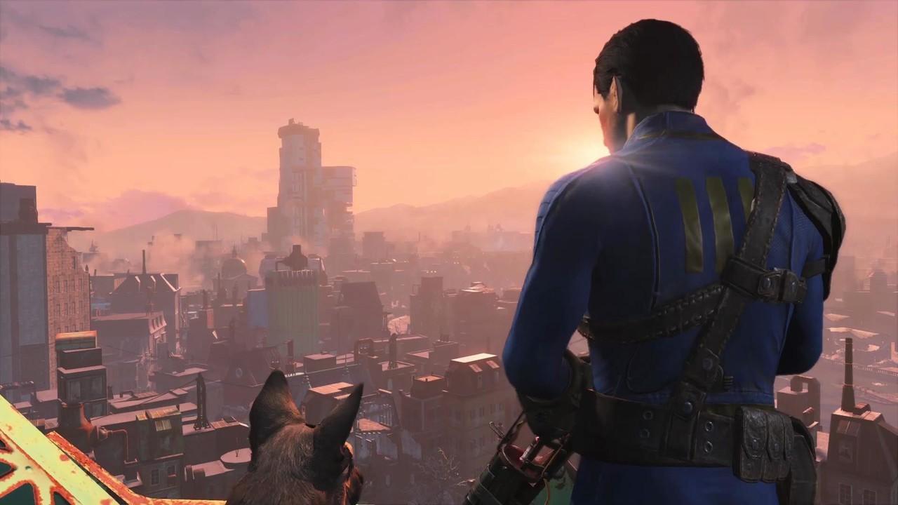 Fallout 4 02