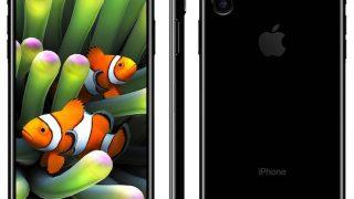「iPhone 9」は5.28インチと6.46インチの2サイズ構成になるとの噂
