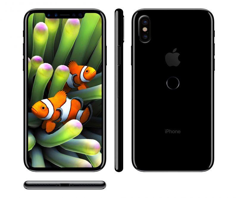 Iphone 8 benjamin geskin 800x666