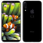 iPhone 8の128GBモデルの価格は999ドル、256GBモデルの価格は1,099ドルに?