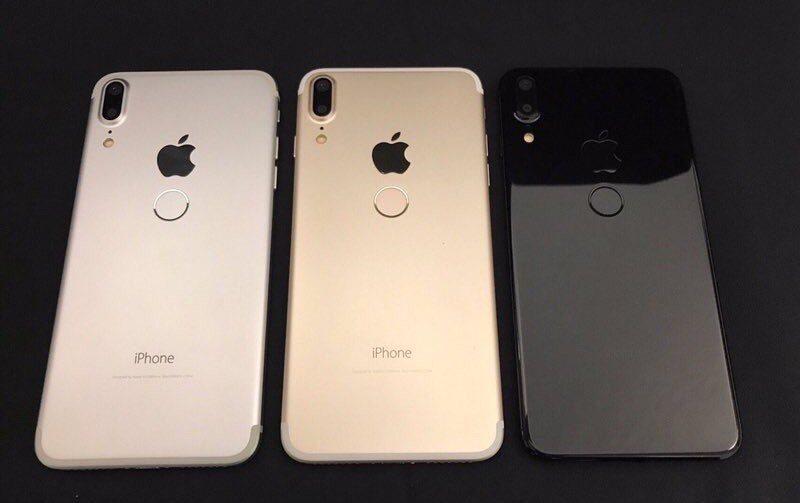 Iphone8clone2 800x503