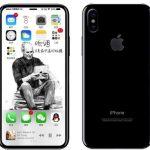 Tim Cook氏、iPhoneのリーク情報の増加が売上げに悪影響を与えていると発言