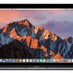 macOS 10.13はこうなったらいいな?