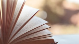 【6/1まで】Kindleストアで貴重本がお徳な「紙書籍の新品が入手困難な作品特集 」セールが開催中