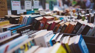 【6/1まで】Kindleストアで2,000点以上が50%オフ!日本文芸社大規模セールが開催中