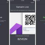 Microsoft、MacなしでもiOSアプリが開発できる「Xamarin Live Player」を発表