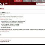 Wine 2.8開発版がリリース - Direct3D Command Streamが改良