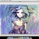通常1,200円の多機能ペイントアプリ「My PaintBrush Pro」が無料化した本日のMacアプリセールまとめ