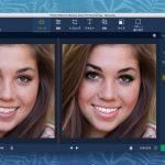 顔写真を素早く修正できるフォトレタッチアプリ「Photo Retouch Movavi」が240円になった本日のアプリセールまとめ
