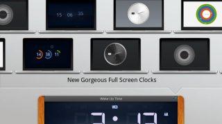 フルスクリーン対応の美しい目覚まし時計アプリ「Wake Up Time Pro」が無料化した本日のアプリセールまとめ