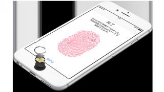 iPhone 8のホームボタンは結局ディスプレイ埋め込み式に - TSMC関係者