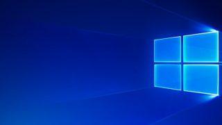【Tips】Windows 10 Creators Updateからダウングレードする方法