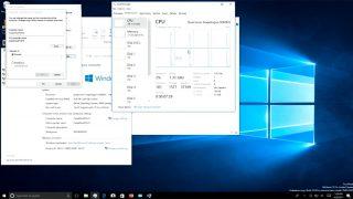 Microsoft、Computex 2017でWindows on ARMの詳細を発表か