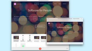 縦長のWebページも一気に保存できるキャプチャツール「Page Booth」が240になった本日のアプリセールまとめ