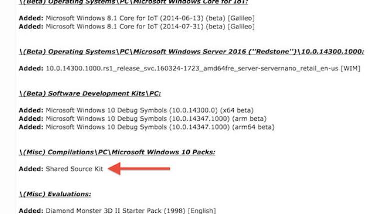 1498251419 ms leak screenshot story
