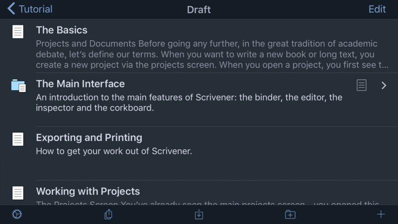 Scrivener 800x450