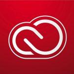Adobe Creative Cloudコンプリート、Illustrator、Photoshopが最大45%オフの記念セールが開催中