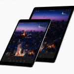 Apple、iPad ProのパワフルなA10 X Fusionチップにフォーカスした新たなCMを公開