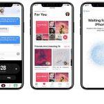 iPhone 8は無線充電やディスプレイ埋め込み式Touch IDに対応?新たなリーク情報とコンセプト画像が公開