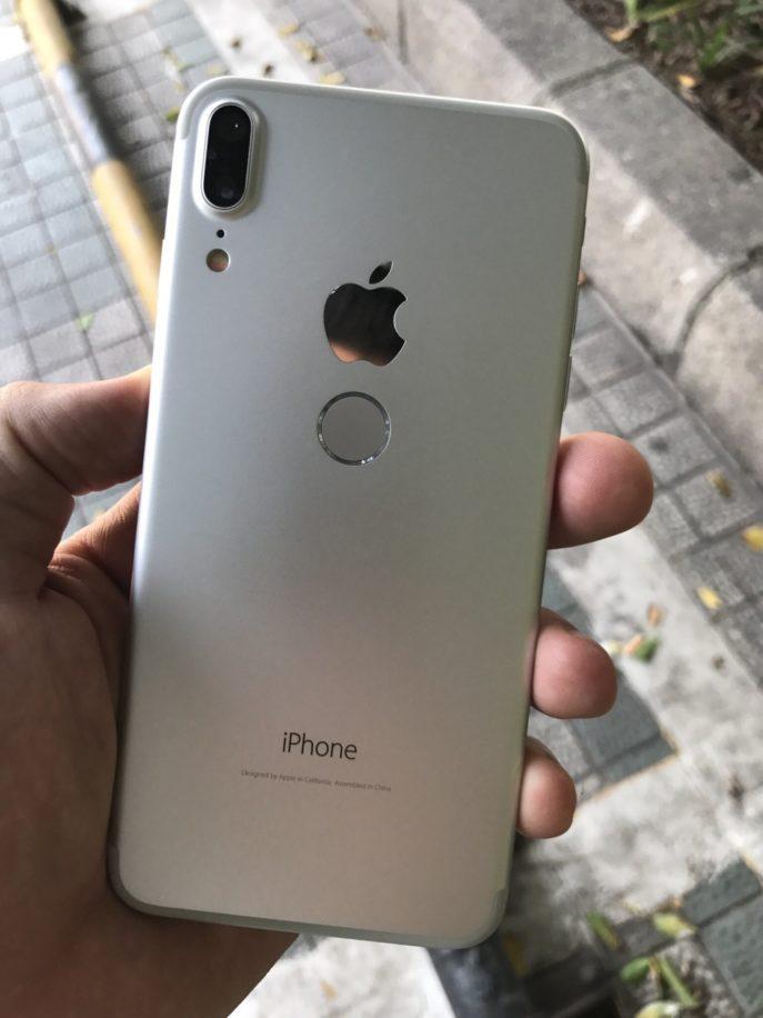 Iphone82 687x916