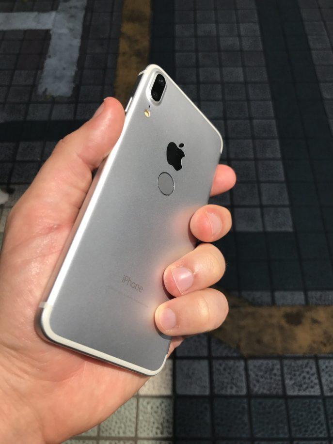 Iphone83 687x916