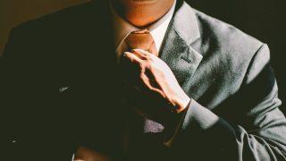 【7/6まで】Kindleストアでイーロン・マスク本がお徳、「夏☆電書」翻訳書&ビジネス書 大感謝祭が開催中