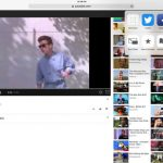 iPadのSafari上のあらゆる動画再生でPicture-in-Pictureを有効にする「PiPifier」