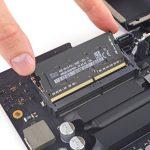 iFixit、21インチiMacを32GBメモリにパワーアップできるMax RAM Upgrade Kitを発売開始