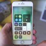 iOS 11 beta 2で見つかった変更点の数々