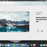 Muzei-macOS - 美しい絵画や写真を毎日楽しめるmacOS用壁紙アプリ