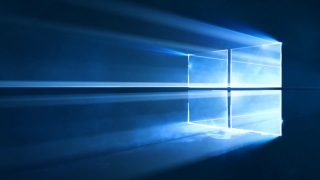 Microsoft、Windows 10 Sでサードパーティ製バックソフトを禁止
