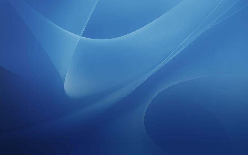 Panther Aqua Blue