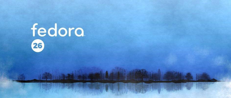 Fedora26 945x400
