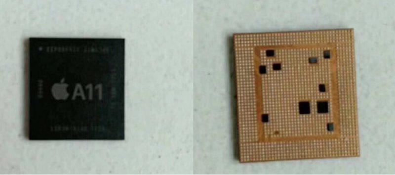 A11 chip 1 800x354