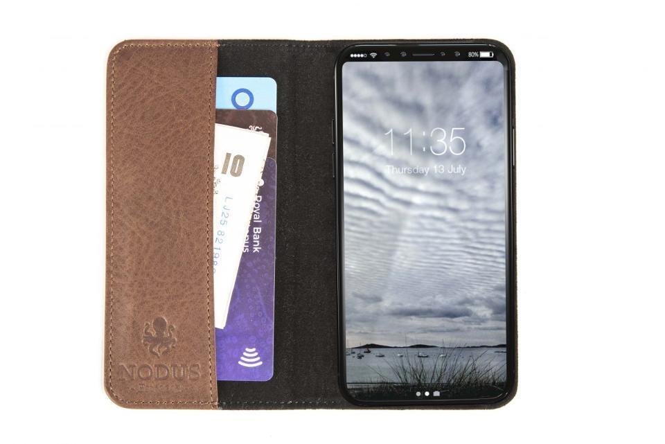 Iphone 8 case 1