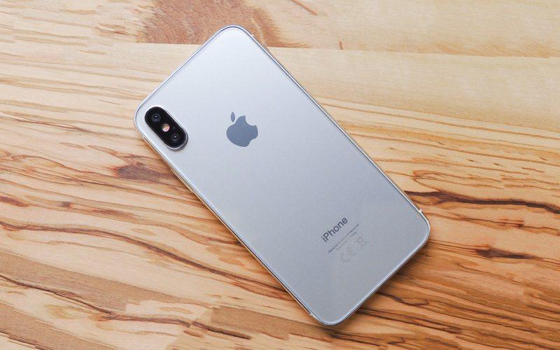 Iphone8dummy1 800x500