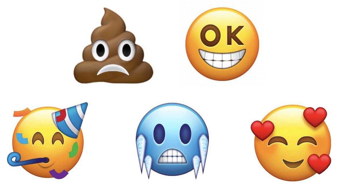 Unicode 11