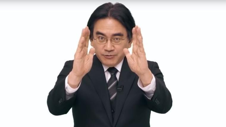1505919109 iwata switch golf gesture story
